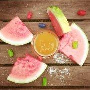 Watermelon Gose